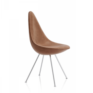 chair-drop