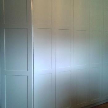 armadio-bianco-laccato