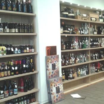 arredo-negozio-liquori