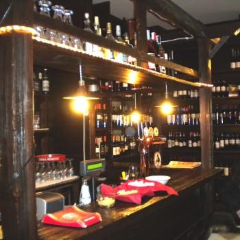 bancone-pub