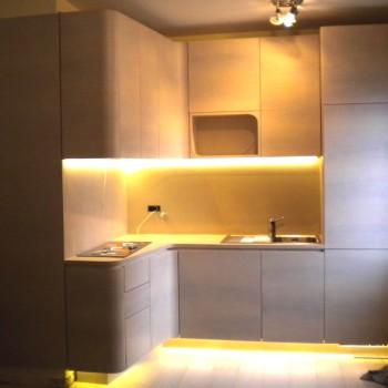 cucina-legno-moderna