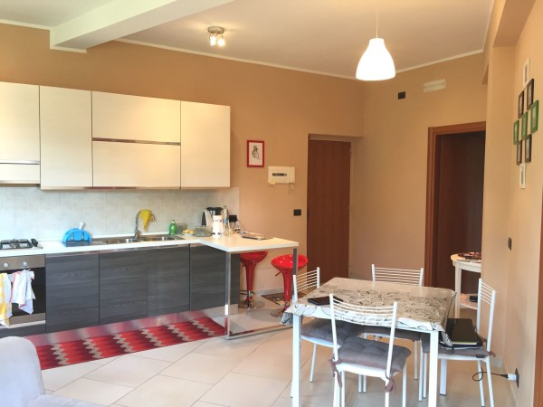 Appartamento via Maturanzio Perugia