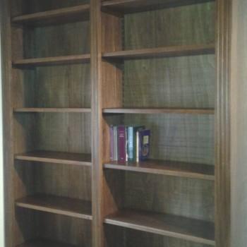libreria-classica