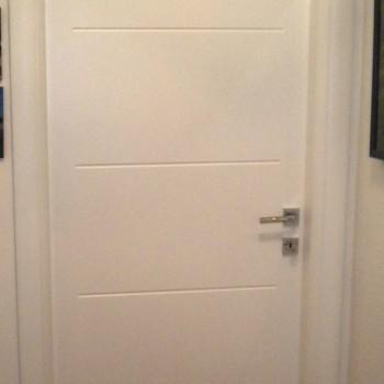 porta-interno-1