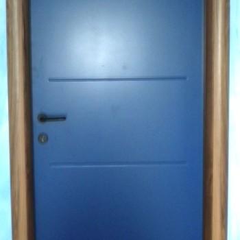 porta-interno-2