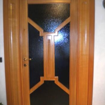 porta-interno-3