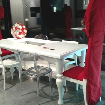 tavolo-in-stile